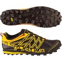 Ανδρικά Αθλητικά Παπούτσια - La Sportiva Anakonda