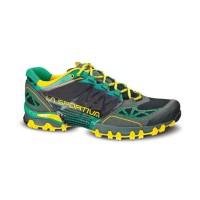 Αγωνιστικά Αθλητικά Παπούτσια - La Sportiva Bushido - 3 Χρώματα