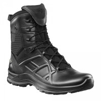 Αρβύλες  HAIX Black Eagle Tactical 2.0 GTX High