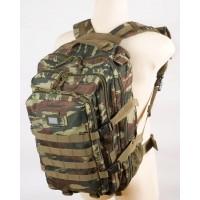 Σακίδιο Molle Tactical 45lit