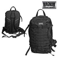 Σακίδιο Magnum Tajga 40lt
