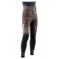 Παντελόνι Κατάδυσης - Cressi Tracina Pants - 5mm