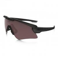 Γυαλιά Βαλλιστικά OAKLEY SI  M-FRAME ALPHA MATTE BLACK / PRIZM TR22