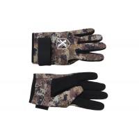 Γάντια Camo Xifias