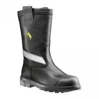 Μπότες Πυρόσβεσης HAIX Florian Europe