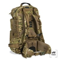 Σακίδιο Trooper Pack MC (TT 7837)