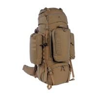 Σακίδιο Range Pack MK II (ΤΤ 7605)