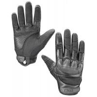 Γάντια KinetiXx X-Pro