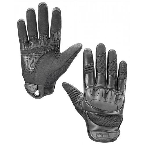 Γάντια KinetiXx X-Pro Γάντια