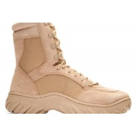 Μποτάκια Μάχης - Oakley Si Assault Boot 8 - Μπεζ