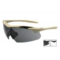 Γυαλιά  Wiley X Vapor Tan