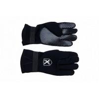 Γάντια Xifias 3.5mm