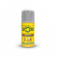 Λάδι θερμαντικό Namman Muay 120 ml