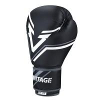 Γάντια Πυγμαχίας Vantage Combat Elastic