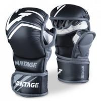 Γάντια Vantage MMA Combat Sparring
