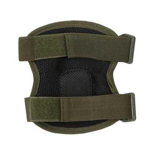 Spec-Ops Elbow Pads