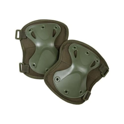 Spec-Ops Knee Pads