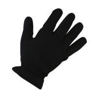 Γάντια Delta Fast - Μαύρα