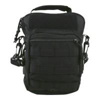 Hex - Stop Explorer Shoulder Bag
