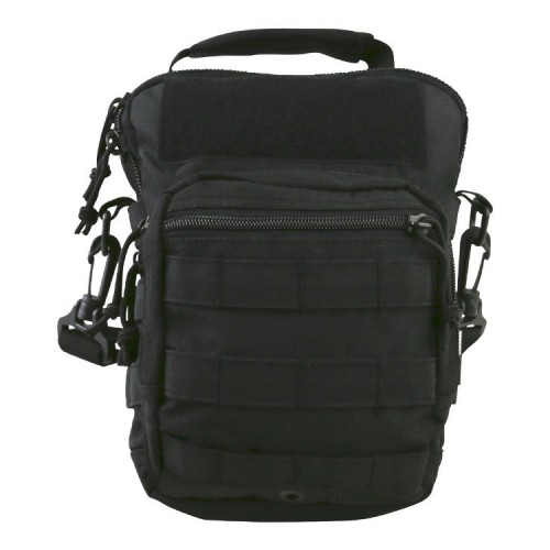 Hex - Stop Explorer Shoulder Bag Σακίδια