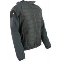 Jacket - Venom Tactical Jacket