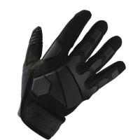 Γάντια Alpha Tactical Gloves - Black