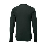 Thermo Shirt TS 200