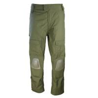 Παντελόνι Special Ops Trouser - 3 Χρώματα