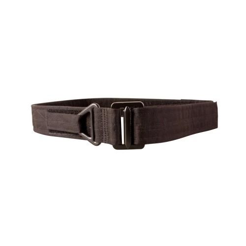 Tactical Rigger Belt - Black