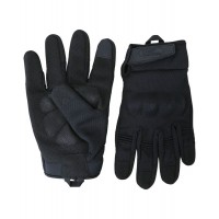 Recon Tactical Glove - Black