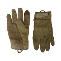 Recon Tactical Glove - Coyote