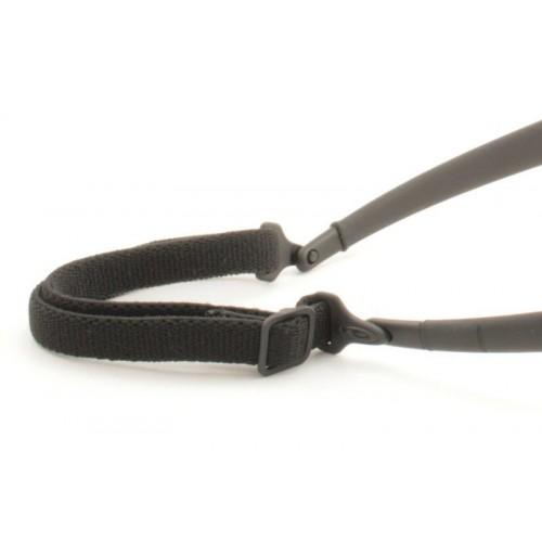 OAKLEY SI BALLISTIC M FRAME 2.0 STRAP KIT Γυαλιά