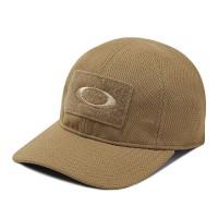 Καπέλο - Oakley Si Cap - 4 Χρώματα