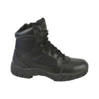 Ημιάρβυλα 6 Inch Tactical Pro Boot