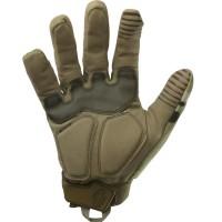 Γάντια - Alpha Tactical Gloves -Btp