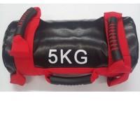CROSSFIT BAG 5KG