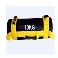 CROSSFIT BAG 10KG
