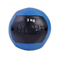 CROSSFIT WALL BALL 3KG
