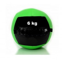 CROSSFIT WALL BALL 6KG