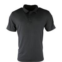 Κοντομάνικη Μπλούζα Tactical Polo