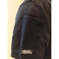 Κοντομάνικι Μπλούζα Tactical Polo