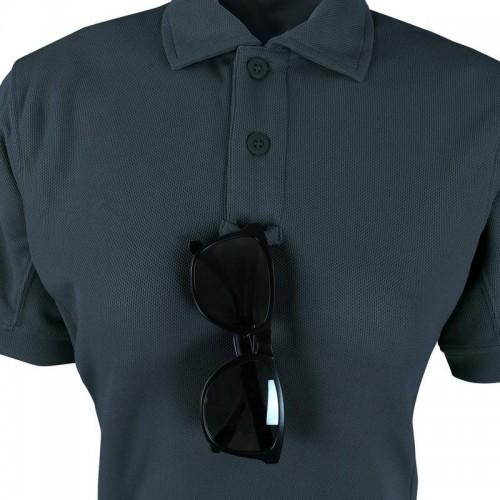 Κοντομάνικη Μπλούζα Tactical Polo -  Μπλούζες