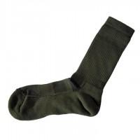 Κάλτσες βαμβακερές ισοθερμικές με coolmax